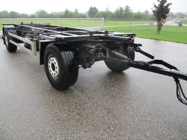 Schmitz-Cargobull-2011 (15)