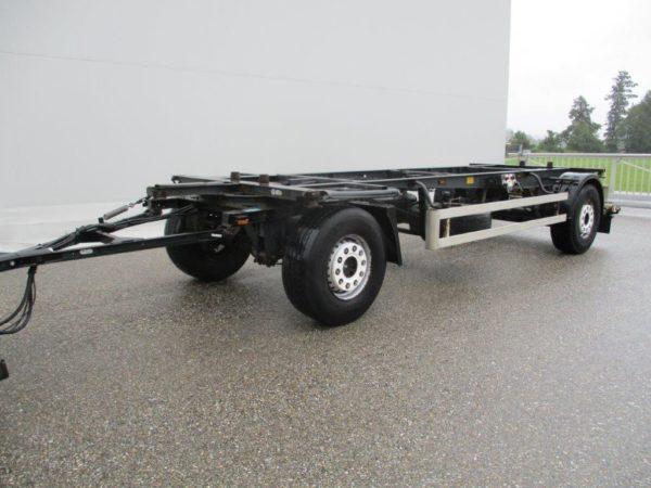 Schmitz-Cargobull-2011 (2)