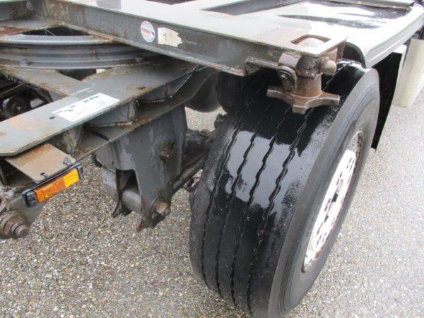 Schmitz-Cargobull-2011 (3)