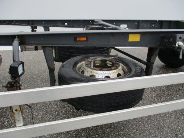 Schmitz-Cargobull-2011 (5)
