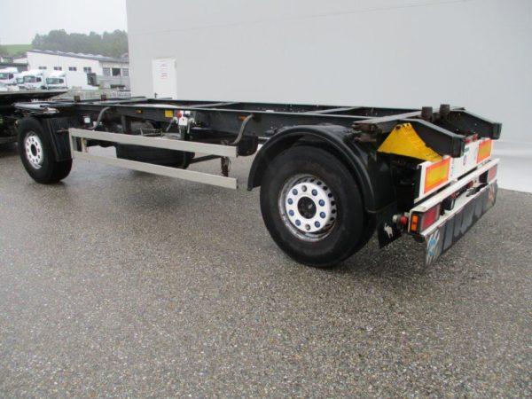 Schmitz-Cargobull-2011 (9)