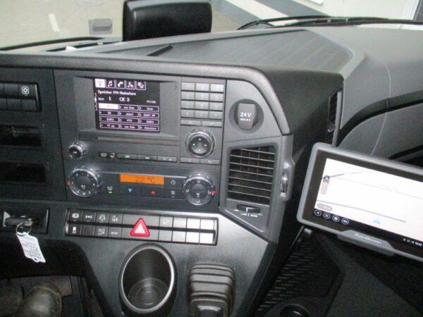 Mercedes-Antos (1)