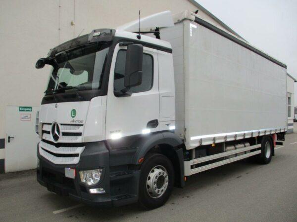 Mercedes-Antos (2)