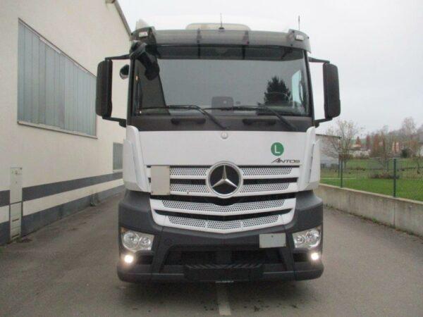 Mercedes-Antos (4)