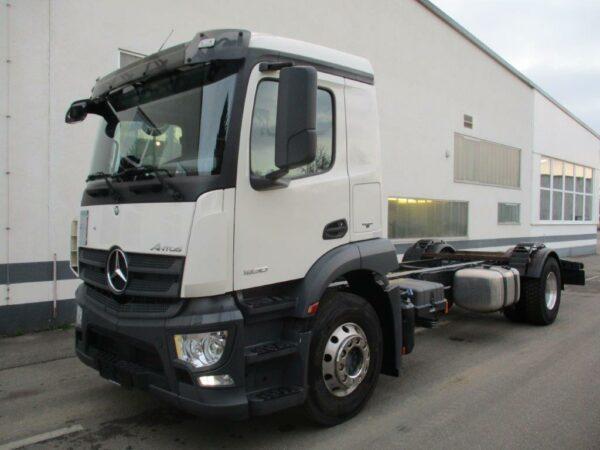 Mercedes-1830L (3)