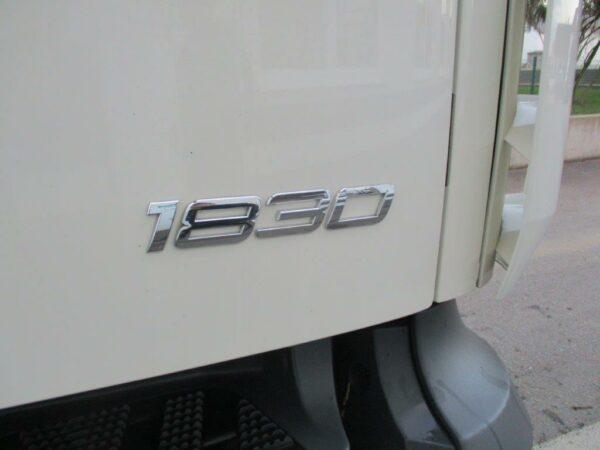 Mercedes-1830L (6)