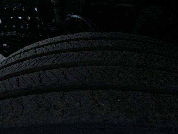 Mercedes-1830L (7)