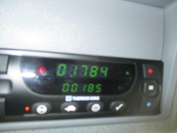 Atego-1223LNR (10)